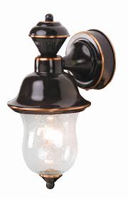 home ideas trend outdoor motion sensor light socket xodus innovations hs3110d activated indoor from outdoor