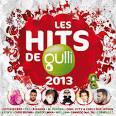 Les Hits de Gulli 2013