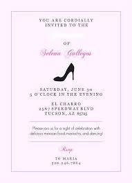 create free invitations online to print quinceanera invitations online free printable invitations create