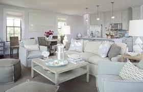 country beach style bedroom decor idea. Bedroom Decor Idea Modern Interior Design Medium Size Country Beach Style  Top Boy . R