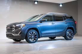 2018 gmc suv. beautiful gmc full size of gmc2018 gmc duramax suv models terrain fuel economy  new large  for 2018 gmc suv