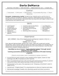 Resume Scanning Software Resume Scan Bachelor Of Science Cv Biological Phd P24 Scanning 11