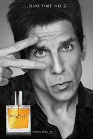 Zoolander Quotes Awesome Zoolander Quotes Hansel Tripping On Acid Ignorance Images Quote