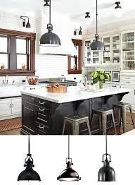 industrial kitchen lighting. Enchanting Industrial Kitchen Lighting