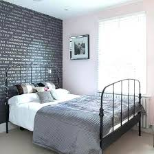 Modern Grey Bedroom Modern Wallpaper Bedroom Bedroom Wallpaper Ideas Modern  Grey Bedroom Wallpaper Modern Grey And . Modern Grey Bedroom ...