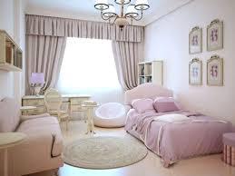 bedroom design for teen girls. Teenage Girl Room Ideas Medium Size Of Bedroom Small For Best Teen . Design Girls E