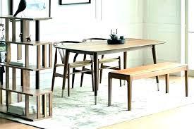 american furniture dining sets marvelous furniture dining table furniture dining room sets furniture dining tables furniture