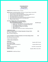 cnc machinist resumes samples cipanewsletter machinist resume samples cnc machinist resumes machinist resumes