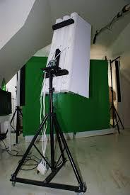 diy lighting kit. DIY Lighting Kit - Opinions-dsc00922-.jpg Diy