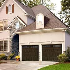 garage door installation san antonio garage door repair grooved garage door