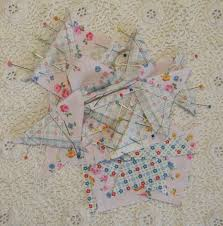 quilting – ericka eckles & ... are both good basic brands, you get about 20 needles for around £2.00,  you really want to store them in-between sewing in a needle case as the  quilting ... Adamdwight.com