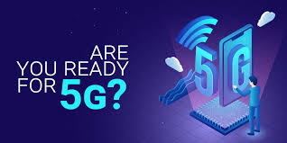 The Battleground for Wireless Supremacy to Support Future Network  Connectivity