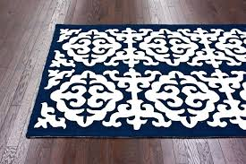 navy blue area rug rugs canada