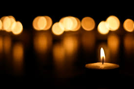 Prayers About Light And Darkness Three Helpful Prayers From The Roman Missal For Those Living