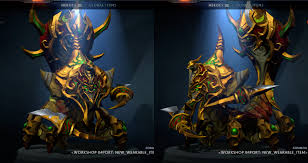 steam workshop king of the scintillant waste tail