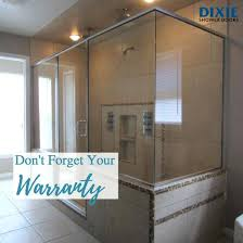 dixie shower doors build your own shower enclosure with best shower doors images on of dixie shower doors orlando