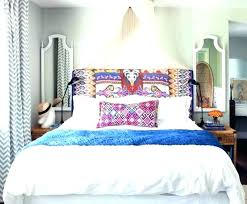 full size of room decor chic bedding bedroom bed wall bohemian boho diy licious interior decor
