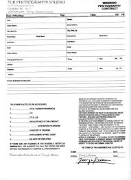 Event Planning Services Agreement 041 Wedding Planner Contract Example Template Ideas Event