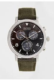 <b>Часы BEN SHERMAN Ben Sherman WB003WM</b> БЕЛЫЙ купить за ...