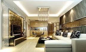 large living room furniture layout. Interesting Room Large Living Room Layout Ideas Size Of Small  Interior And Large Living Room Furniture Layout