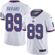 2019 Sale Jerseys Mark Baseball Bavaro On Mlb Jersey Discount