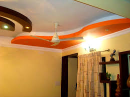 Pop Ceiling Design For Home Apartments Easy The Eye Types False Ceiling For  Office Use