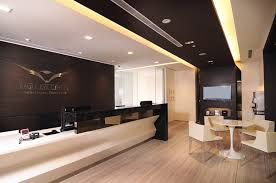 office design blogs. Perfect Office Office Design Blogs Eagle Eye Centre Officekyoobid Singapore  Retail  Blog Enchanting Inspiration And Y