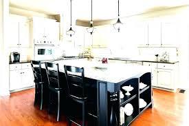 lighting above kitchen island islands light fixtures for over luxury nice designer kitchen island light
