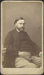 toimittaja, päätoimittaja valtiopäiväedustaja Ernst Linder