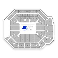 Cincinnati Bearcats Basketball Seating Chart Ucf Vs Cincinnati Tickets Jan 11 In Orlando Seatgeek