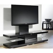 effigy of cool flat screen tv stands with mount  furniture