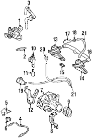 mercedes oem parts diagram mercedes image wiring 2001 mercedes benz ml320 parts on mercedes oem parts diagram