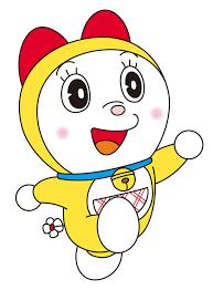 Đọc ảnh lần 18(doraemon chú mèo máy đến từ tương lai) - Truyện Ảnh anime