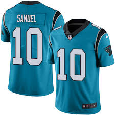 Authentic Jersey Authentic Panthers Panthers Panthers Authentic Jersey