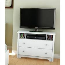 living spaces tv stand. Thin Tv Stand Awesome Bedroom Ideas Stands Design Narrow Decor White . Living Spaces