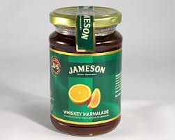 image result for jameson whisky gifts