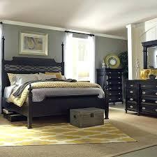 haynes mattress free tv bedroom furniture way solid pine queen storage two lanes google reviews