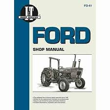 60 lovely ford 4610 tractor wiring diagram pictures wsmce org 8n 12v conversion diagram for e wire a front distributor rh misguidedute wordpress ford 6