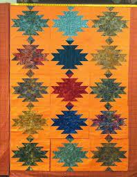 Southwest Quilt Patterns Best Design Inspiration