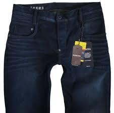See More G Star Mens Jeans W 33 L 32 Re Essential Radar