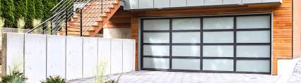 front automatic timber commercial door repair doors sectional glass roll unusual garage contemporary houses with unusual