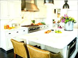 kitchen countertop accessories