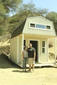 youtube tiny house. Interesting Youtube On Youtube Tiny House