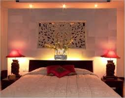 romantic master bedroom decorating ideas pictures. Romantic Master Bedroom Decorating Ideas Com Stylish Plus For Couples Trends Modern Design Pictures