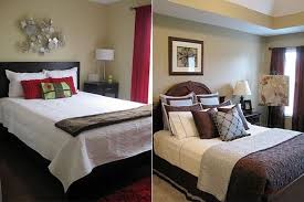 Ways To Decorate A Bedroom How Decorate A Bedroom For Worthy Bedroom Ideas  For Decorating How