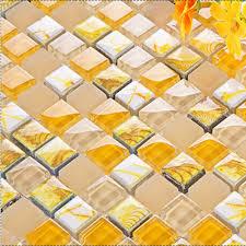 Decorative Tile Designs Frosted Glass Backsplash In Kitchen Mosaic Tile Designs Bathroom 21