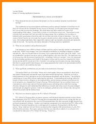 Professional Statement Examples 24 professional statement examples apgar score chart 1
