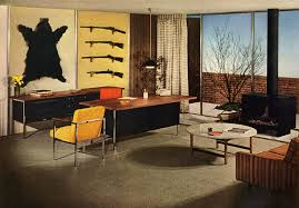 for the man of action steelcase coordinated offices century office