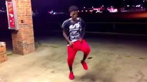 dabb dance gif. dabb dance gif
