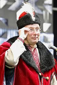 Назаренко до сих пор в реанимации, состояние его здоровья удовлетворительное, - Слободян - Цензор.НЕТ 6228
